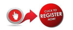 Register Logo1