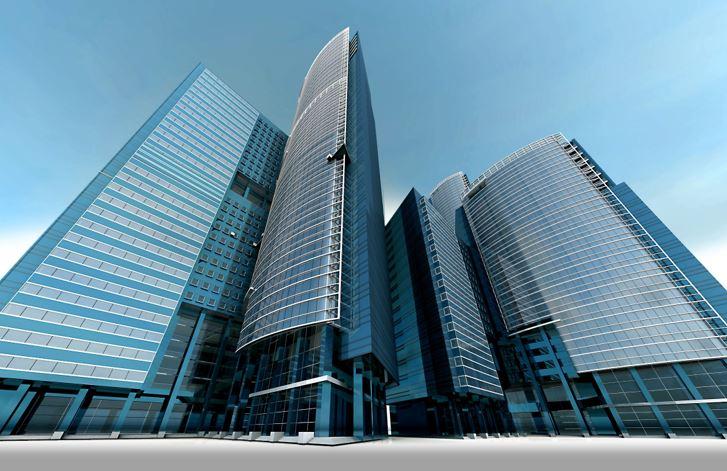 buildings4